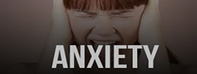 Anxiety mental therapist des moines iowa