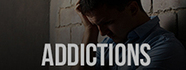 addictions mental therapist iowa
